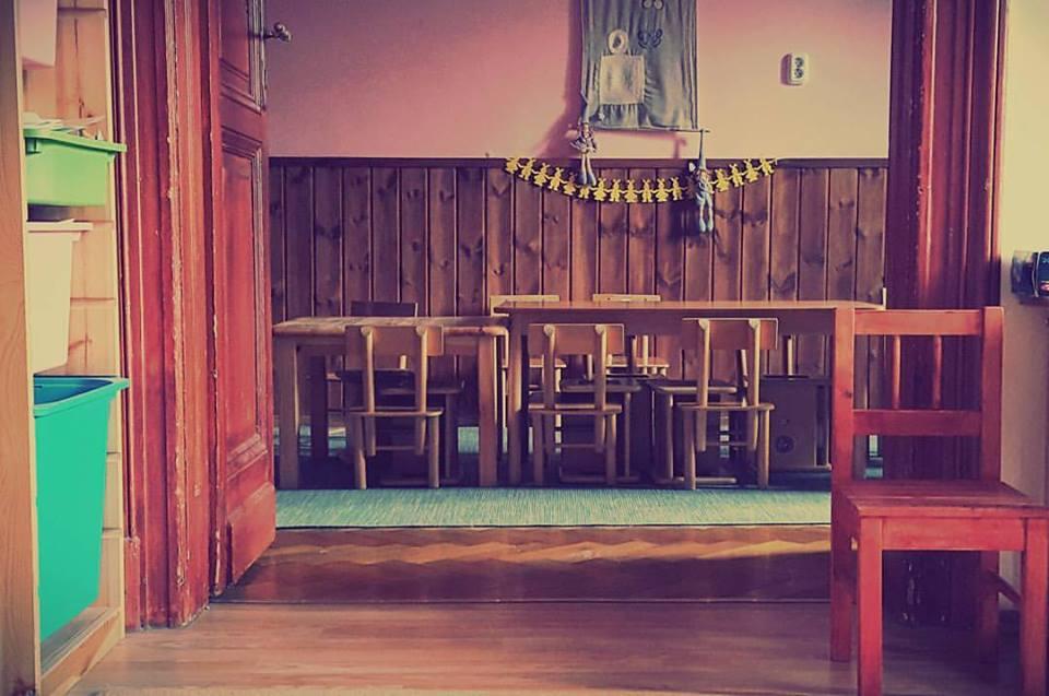 tunyogi-kisszoba